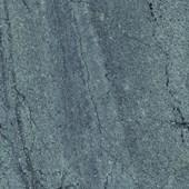 Porcelanato 20x20CM Bold Pacific Blue Hard PEI4 Portinari