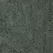 Porcelanato 20x20CM Bold Pacific Green Hard PEI4 Portinari