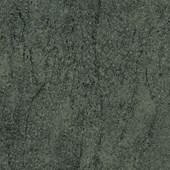 Porcelanato 20x20CM Bold Pacific Green Lux PEI4 Portinari
