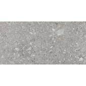 Porcelanato 59x118,2cm Retificado Iseo Grigio Acetinado Eliane