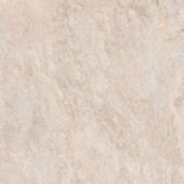 Porcelanato 59x59cm Retificado Quartz Areia Externo Eliane