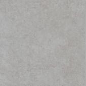 Porcelanato 60x60cm Bold Beton Gray Acetinado Eliane