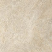 Porcelanato 60X60Cm Bold Duetto Be Hard Pei 5 Portinari