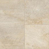 Porcelanato 60X60Cm Bold Duetto Decor Be Hard Pei 5 Portinari