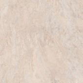 Porcelanato 60x60cm Bold Quartz Areia Acetinado Eliane