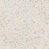 Porcelanato 60x60cm Retificado Granilite Branco Natural Eliane