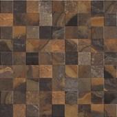 Porcelanato 60x60cm Retificado Simetria Stone Mix Mlx Pei 4 Portinari