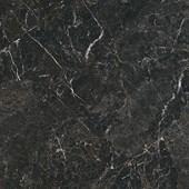 Porcelanato 61,8x61,8CM Chrome Lux LC Embramaco