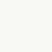 Porcelanato 61,8x61,8CM New Home White LC Embramaco
