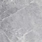 Porcelanato 61,8x61,8CM Syvas LC Embramaco