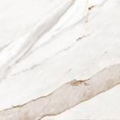 Porcelanato 62,5x62,5cm Calacata Premium Ld Embramaco