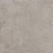 Porcelanato 62,5x62,5CM District Gray LD Embramaco