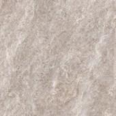 Porcelanato 62,5x62,5cm Magma Gris Le Embramaco