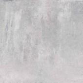 Porcelanato 62,5x62,5CM Old Concret LE Embramaco