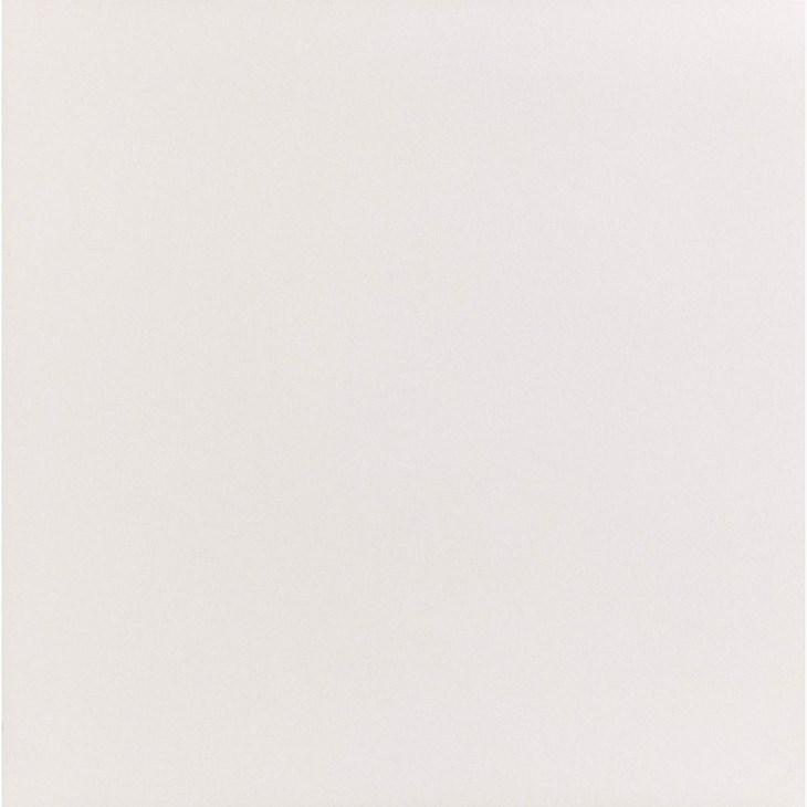 Porcelanato 62,5x62,5cm Retificado Bianco Natural Escovado Elizabeth