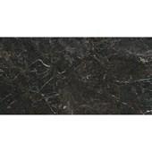 Porcelanato 62x120cm Retificado Chrome Lux P60532 Lc Embramaco