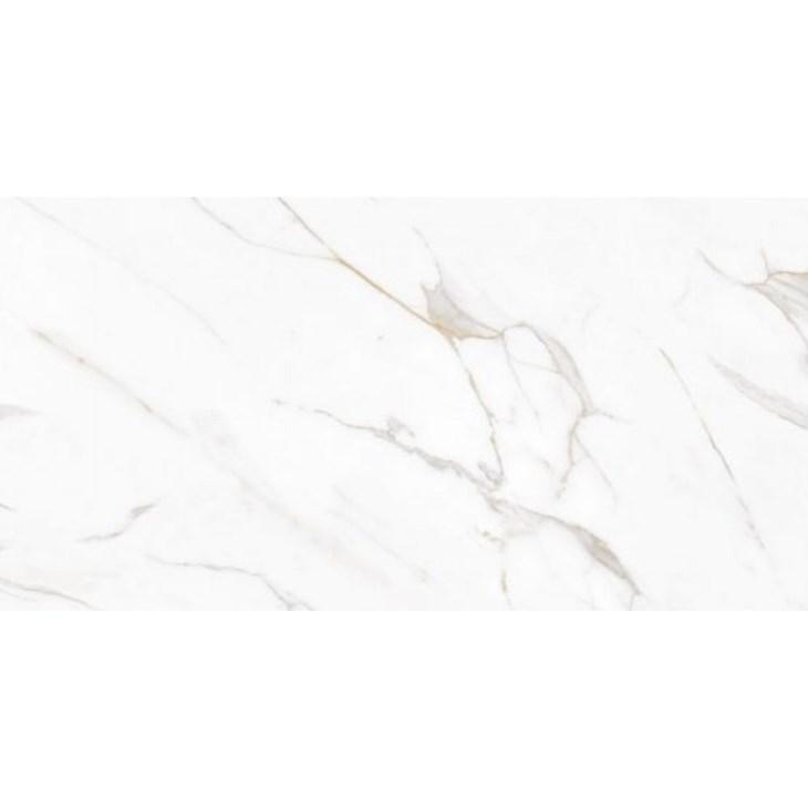 Porcelanato 62x120CM Retificado Gran Calacata Gold 60520 LD Embramaco