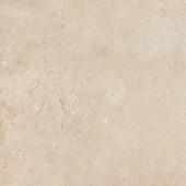 Porcelanato 70x70CM Retificado Arpoador Acetinado Duragres