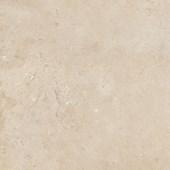 Porcelanato 70x70CM Retificado Arpoador Polido Duragres