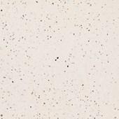 Porcelanato 80x80cm Retificado Silex Branco Polido Eliane