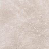 Porcelanato 82x82cm Crema Vem Lux Plus Lc Embramaco