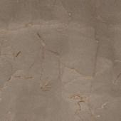 Porcelanato 82x82CM Retificado Pietra Marea Lux P82020 LC Embramaco