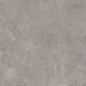 Porcelanato 83x83cm Distrit Gray Out Plus Le Embramaco