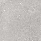 Porcelanato 83x83CM Magma Gris Incesa