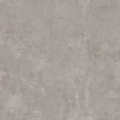 Porcelanato 83x83CM Retificado District Gray Plus 83027 LD Embramaco