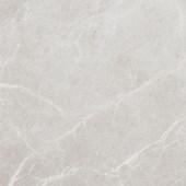 Porcelanato 84x84CM Retificado Etruscan Polido Elizabeth
