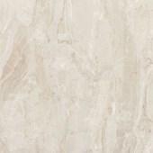 Porcelanato 84x84CM Retificado Perlato Marmo Polido Elizabeth