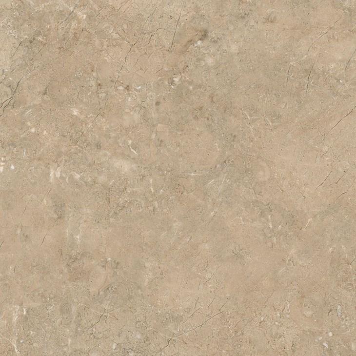 Porcelanato 87,7x87,7Cm Retificado Siena No Polido Pei 4 Portinari
