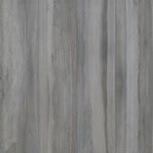 Porcelanato 90x90CM Retificado Alamo Cinza Deck ABS Incepa