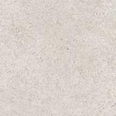Porcelanato 90x90cm Retificado Granite Wh Hard Portinari