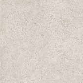 Porcelanato 90X90Cm Retificado Granite Wh Natural Portinari