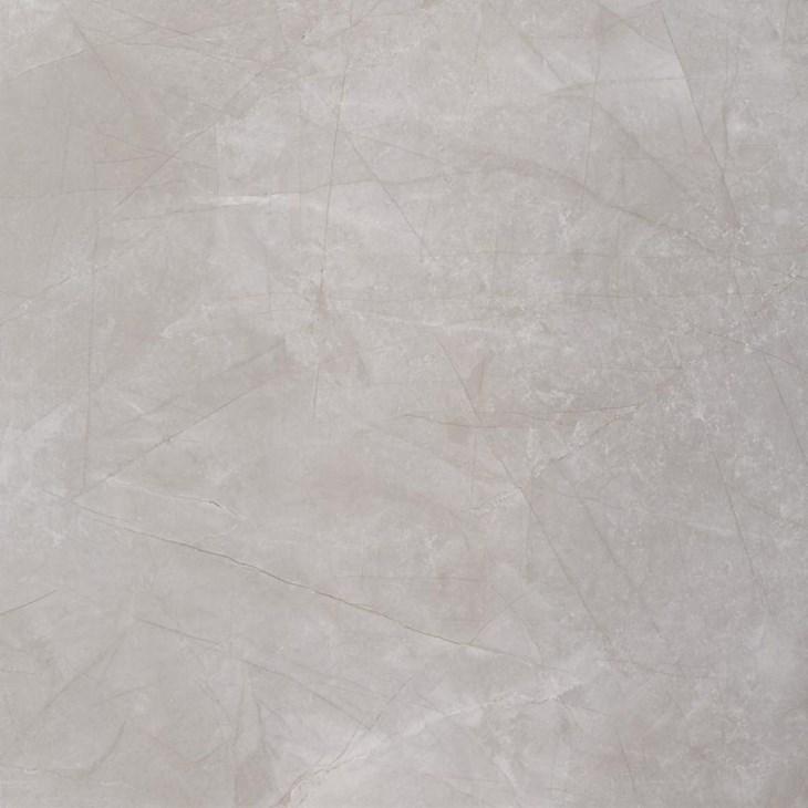Porcelanato 90X90Cm Retificado Mare Dautunno Natural Portobello