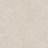 Porcelanato 90X90Cm Retificado Venezia Be Hard Portinari