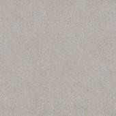 Porcelanato 90X90Cm Retificado Venezia Gr Hard Portinari