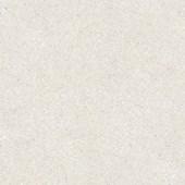 Porcelanato 90X90Cm Retificado Venezia Ofw Hard Portinari