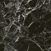 Porcelanato Esmaltado 100x100CM Retificado Banff Rústico IN/ EX 5 Ceusa