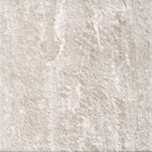 Porcelanato Esmaltado 20X20CM Bold Malibu Fog Externo CP/ RE Portobello