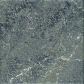 Porcelanato Esmaltado 20x20cm Bold Malibu Mountain Externo Cp/ Re Portobello