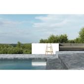 Porcelanato Esmaltado 20X20CM Bold Malibu Ocean Externo CP/ RE Portobello