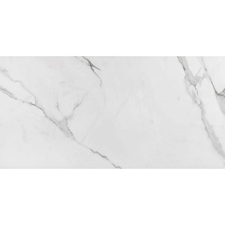 Porcelanato Esmaltado 59X118,2CM Retificado Place Polido LC Eliane