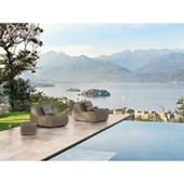 Porcelanato Esmaltado 60x60cm Bold Malibu Sand Externo Cl/re Portobello