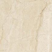 Porcelanato Esmaltado 60x60cm Retificado Giadirno Rústico Le Biancogres