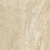 Porcelanato Esmaltado 60X60CM Retificado Pietra di Versale Sabbia Rústico LD Biancogres