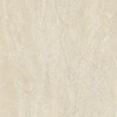 Porcelanato Esmaltado 60x60cm Retificado Pietra Venata Brilhante Lc Incesa