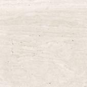 Porcelanato Esmaltado 80x80CM Retificado Travertino Veins Acetinado IN/ EX 4 Ceusa