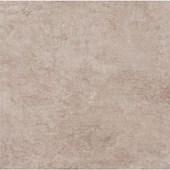 Porcelanato Esmaltado 90X90CM Retificado Broadway Cement Natural CL/RE/FA Portobello